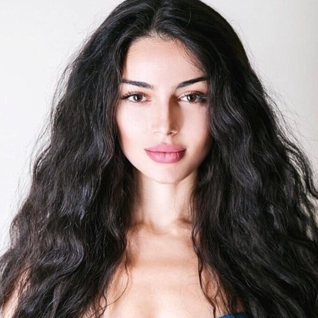 3 386 Otmetok Nravitsya 53 Kommentariev Beautygal1ery Beautygal1ery V Instagram Nravitsya Girls Girlsgeneration Full Face Makeup Hair Beauty