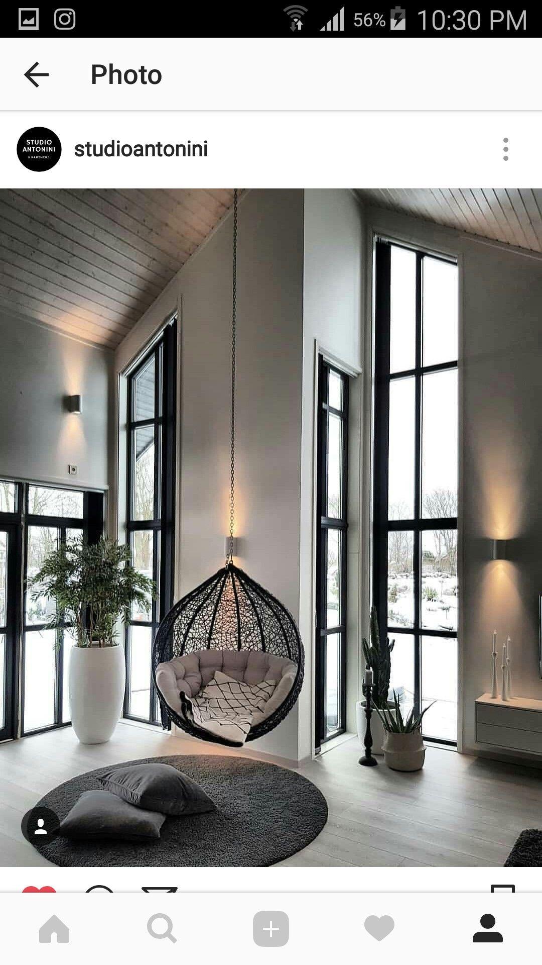 Innenarchitektur für wohnzimmer für kleines haus momus oasis monicalouko realestate phoenixrealestate