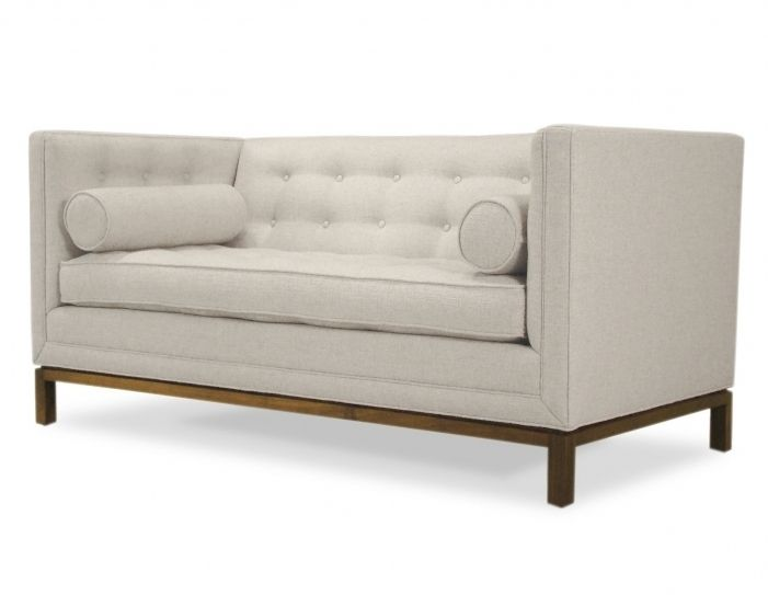Tuxedo Style Sofa Sofa Styling Sofa Love Seat