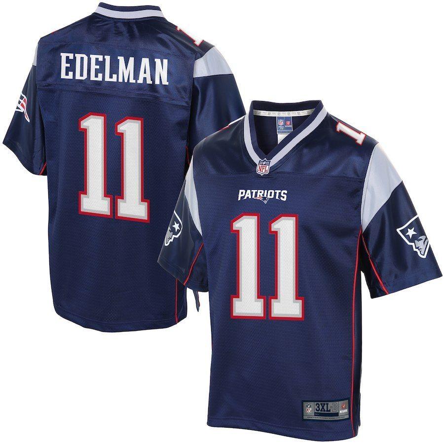 Pin on NFL Jerseys