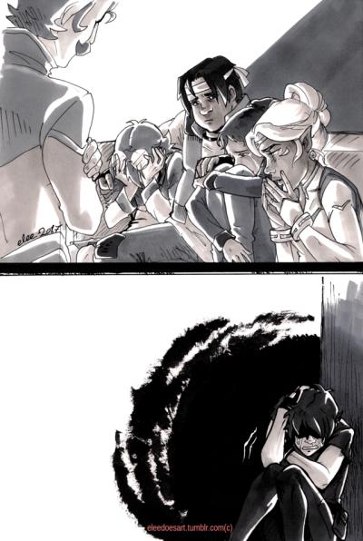 Voltron angst | Tumblr | Voltron Legendary Defender