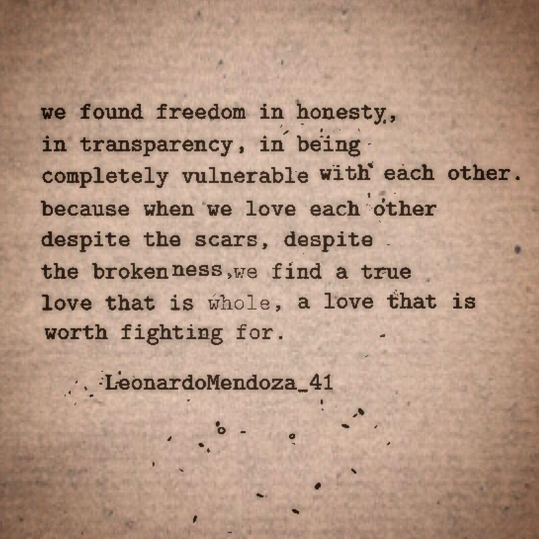 Peaceful Love Quotes 41Leonardo Mendoza Leonardomendoza Writer Love Quotes