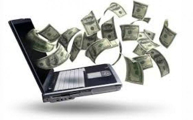 voglio fare soldi online microsoft crypto investment