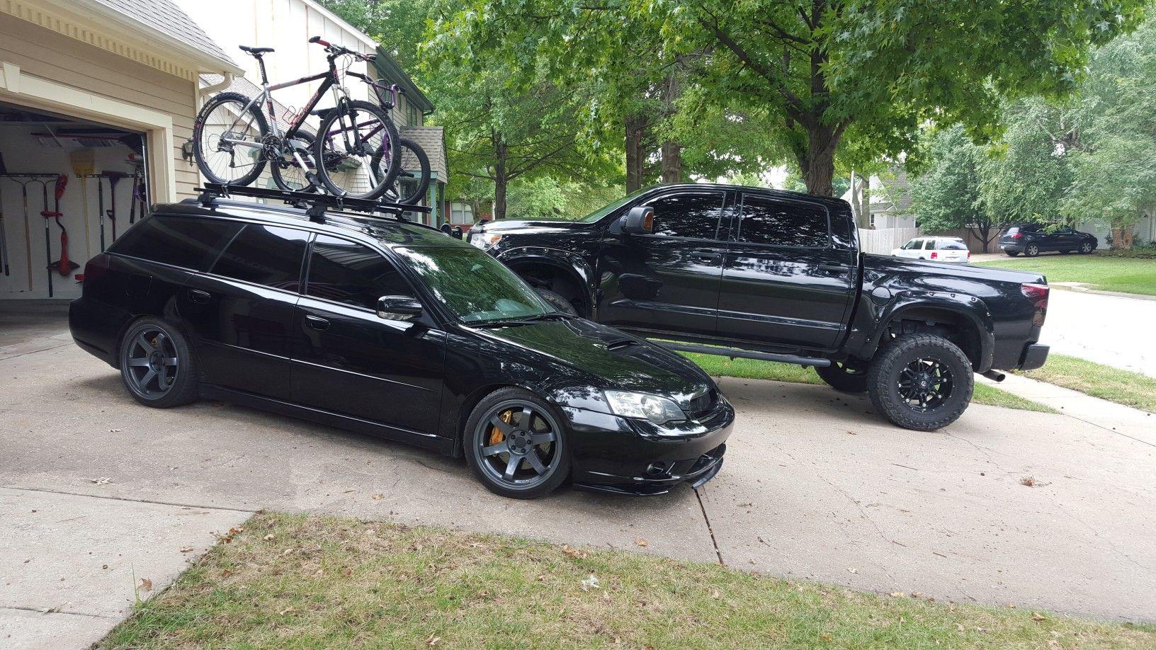 Lgt Swagon Subaru Legacy Gt Subaru Legacy Sti Subaru Legacy