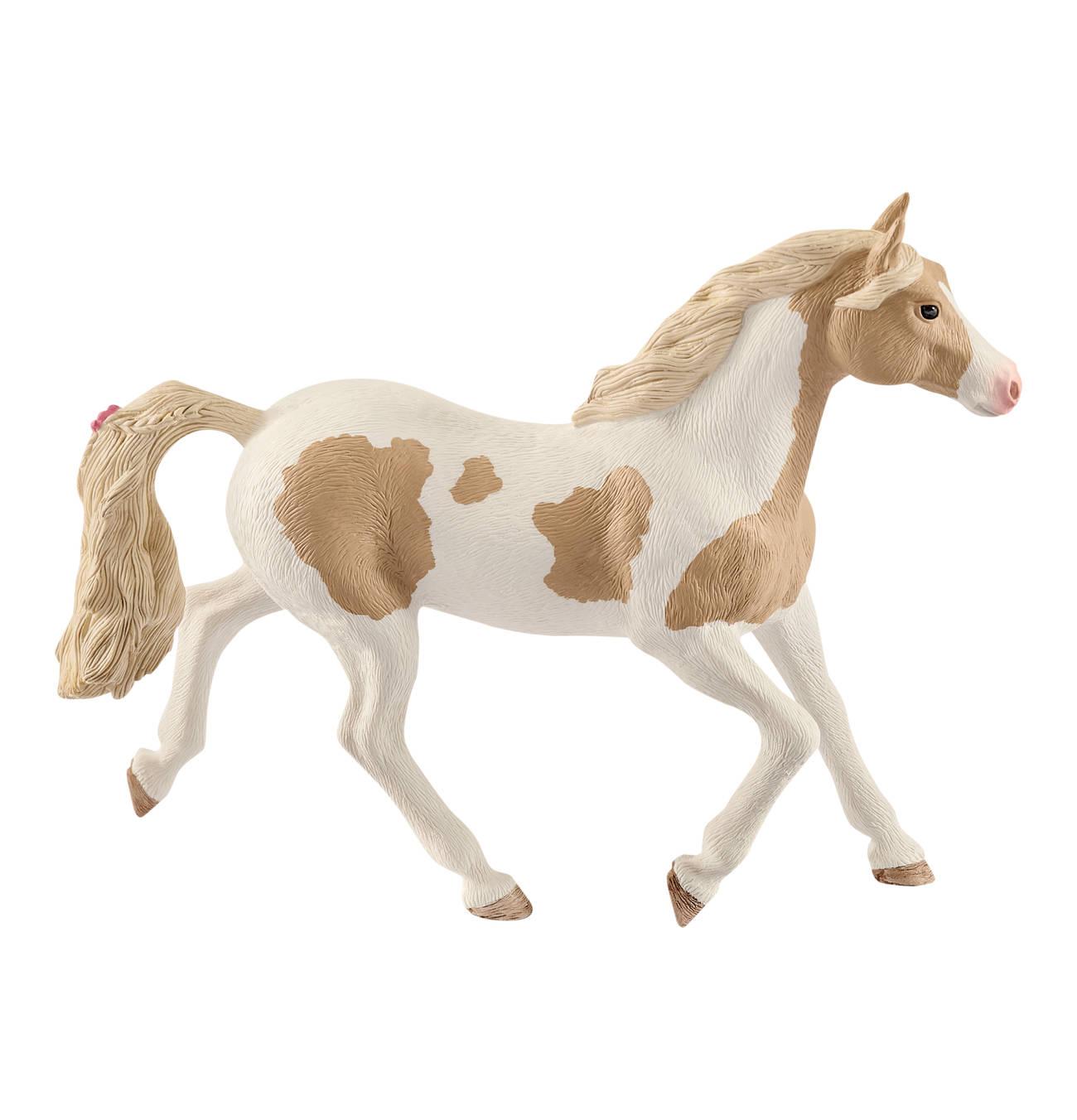 Schleich Pferde Knabstrupper Fohlen 13890 NEU