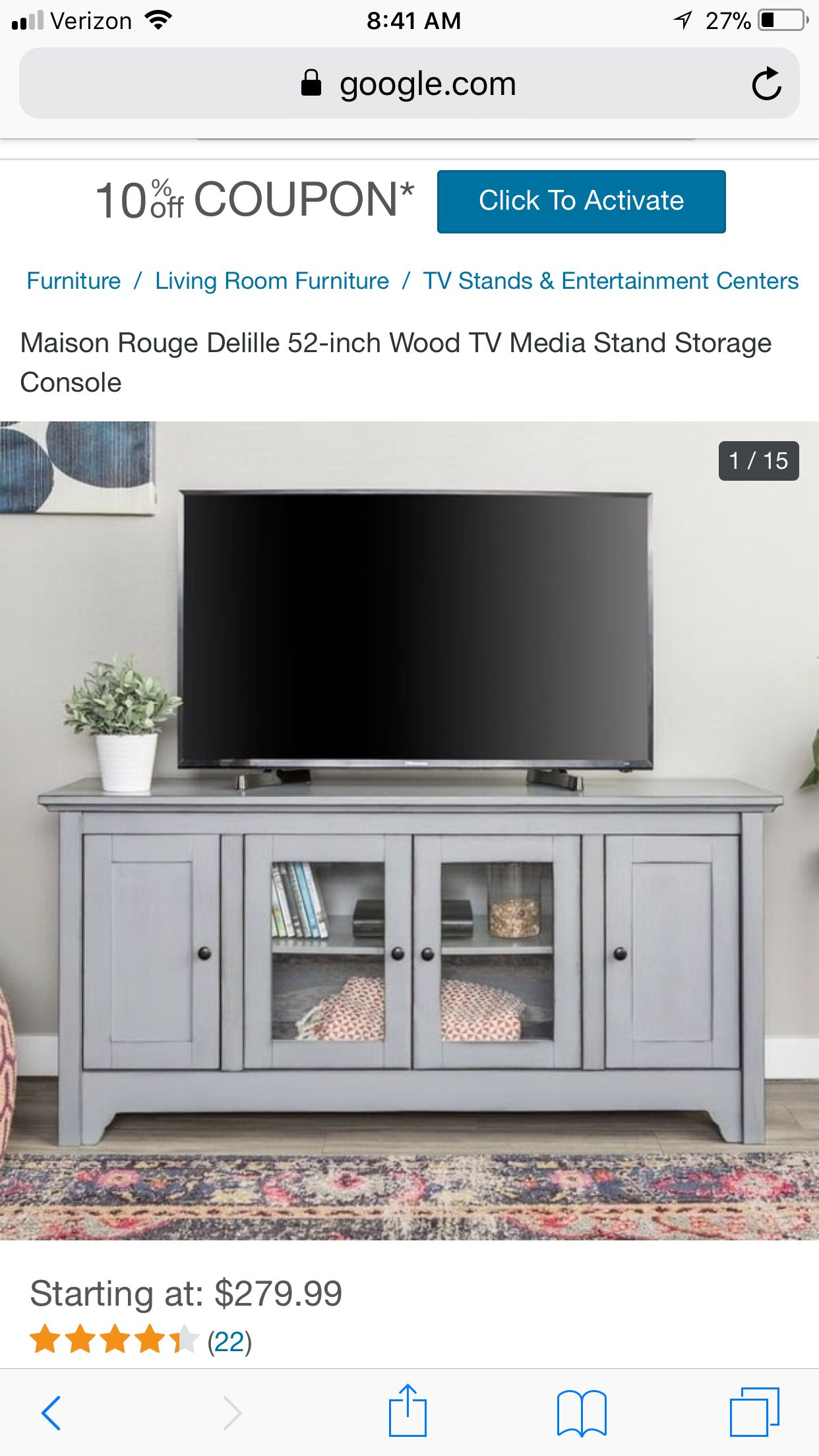 Tv Hall Cabinet Living Room Furniture Designs Wooden Tv: Pin By Crystal Nosal On Home Decor