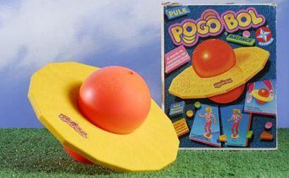 brinquedos dos anos 80 - Pesquisa Google