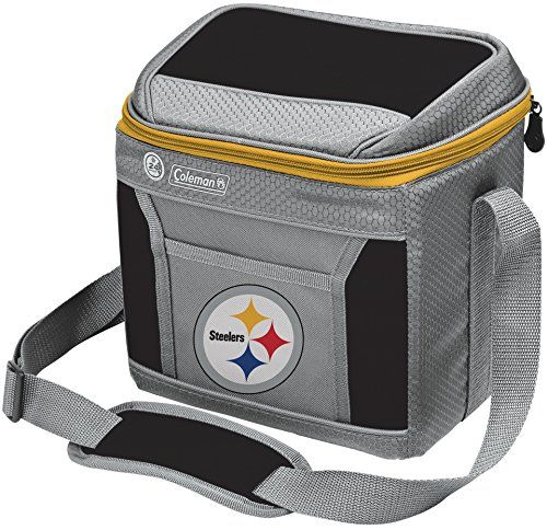 Pittsburgh Steelers Lunch Box