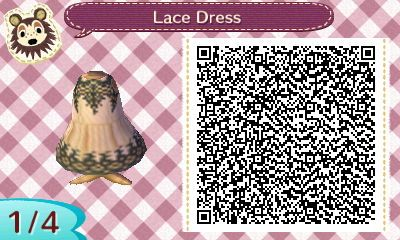 Pin by 🌙 Luna ~ღ~ Rip 🌙 on NL~ OUTFIT QR'S | Animal ...