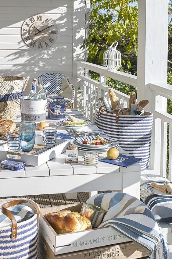 Photo of Maisons du Monde Brings It Again – ¡Colour Your Casa!