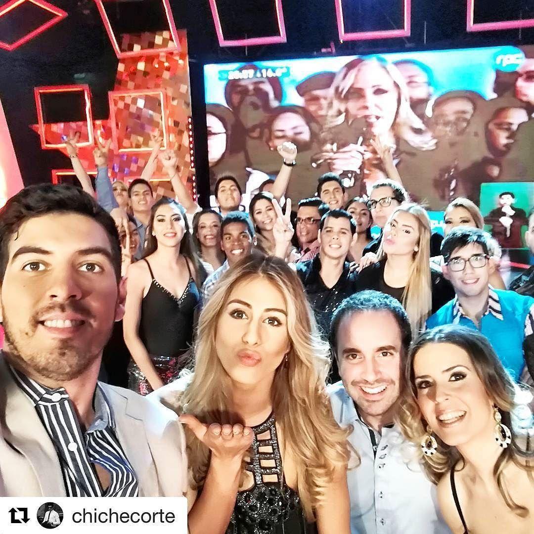 #EstamosTodos