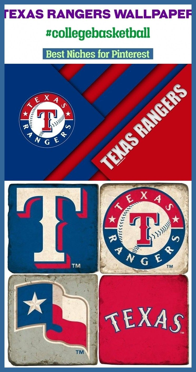 Texas rangers wallpaper collegebasketball seo blog