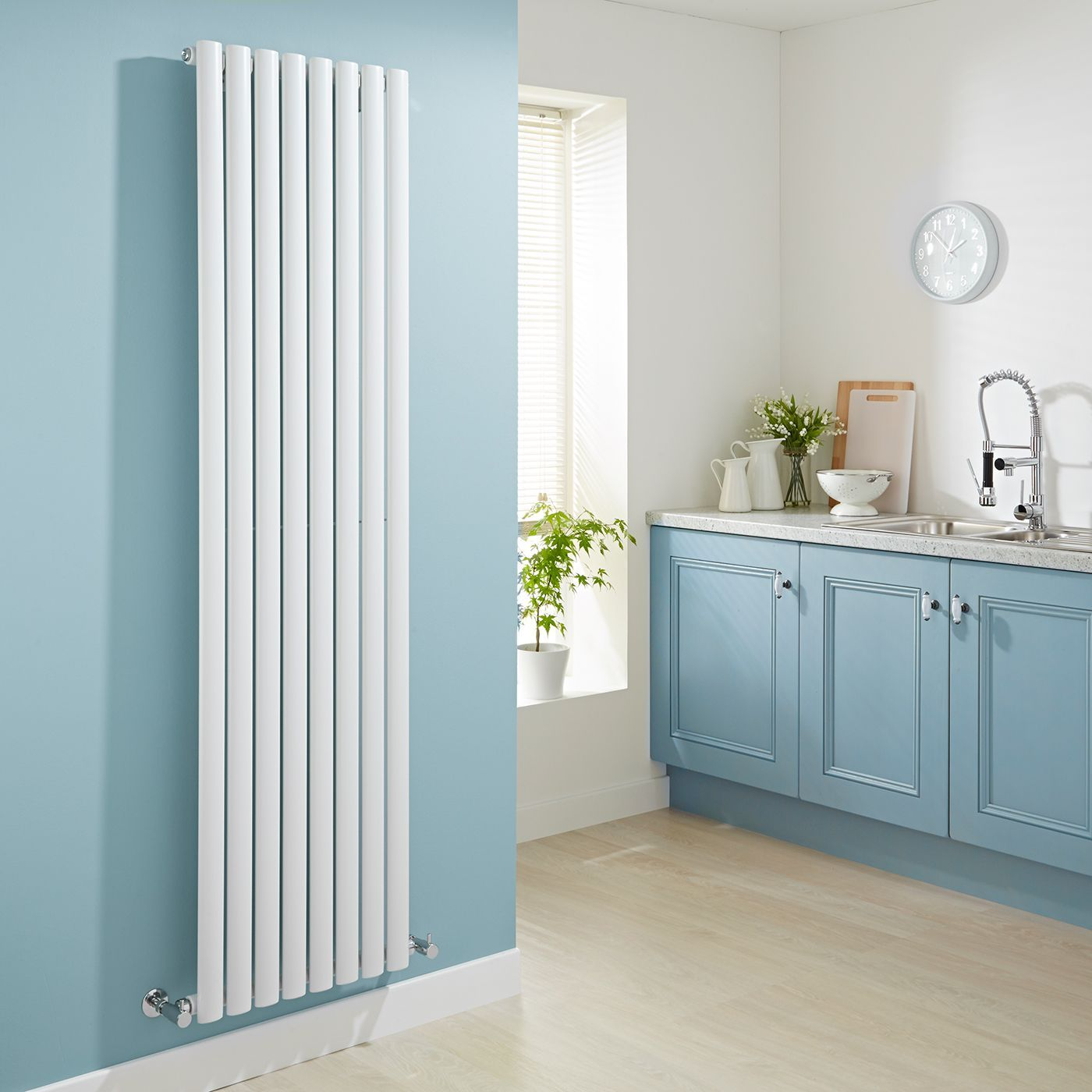The Best Heating Radiator Buying Guide | Designer radiator ...