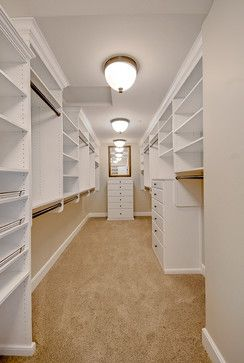Master Bedroom Closet Design Classy Storage & Closets Photos Master Bedroom Closet Design Pictures Decorating Design