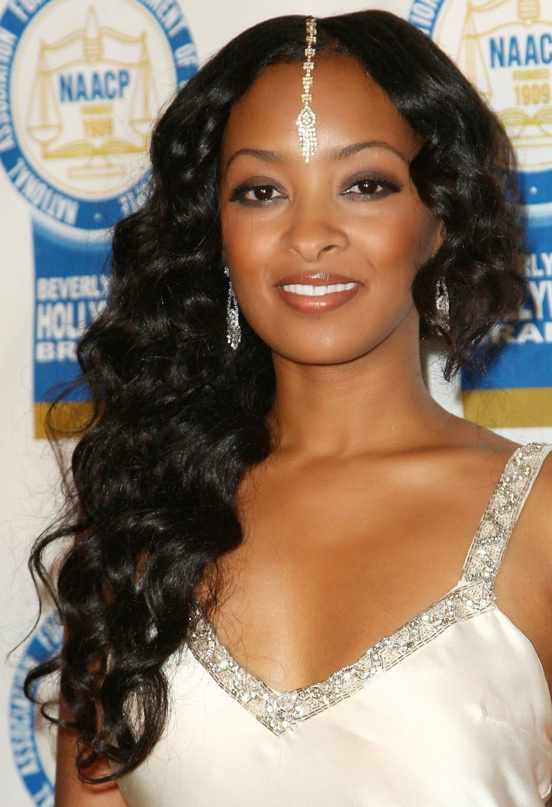 Updos For Prom Black Girls Google Search Hairstyles Wedding