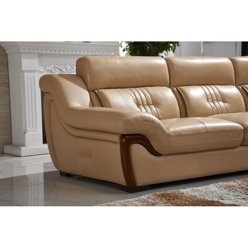 Modern Leather Sofa Set Hd Images For Free Modern Leather Sofa Latest Sofa Designs Sofa Set