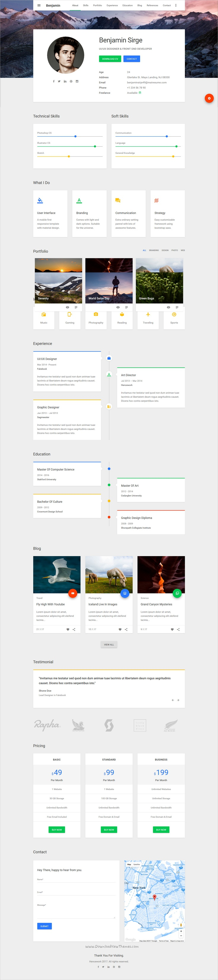 Lovely 1 Circle Template Huge 10 Best Resumes Square 10 Hour Schedule Templates 10 Steps To Creating An Effective Resume Old 10 Words Not To Put On Your Resume Fresh100 Dollar Bill Template  Portfolio Html Template ..