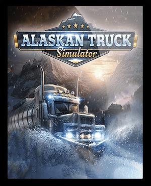 Alaskan Truck Simulator Download Game https//installgame