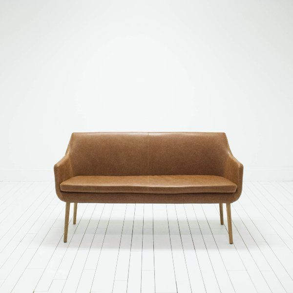 Our Collection Of Vintage And Modern Rental Furnishings Pinterest Cool Austin Vintage Furniture Minimalist