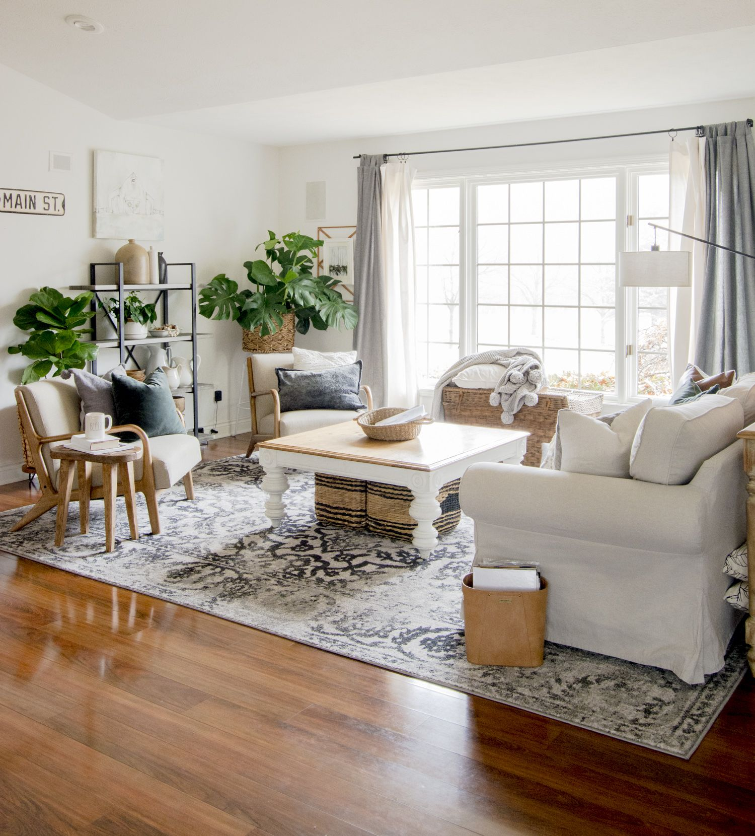 How To Create A Cozy Home With Layers In 2020 (With Images