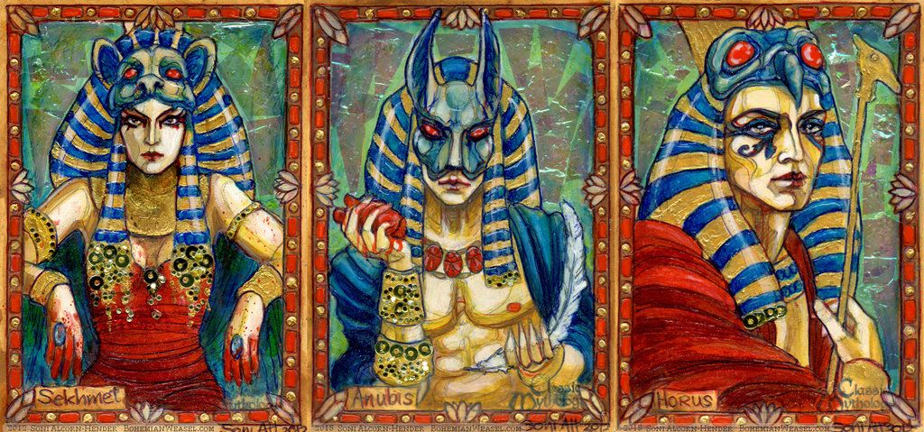 casino free movie online ra ägypten
