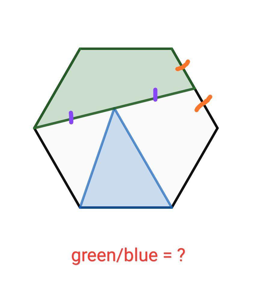 Pin By Eylemmath On Geometry Geometry Problems Teaching Math Math Teacher [ 1004 x 861 Pixel ]