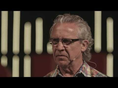 Bill Johnson - Power Of Worship In Spiritual Warfare  - YouTube