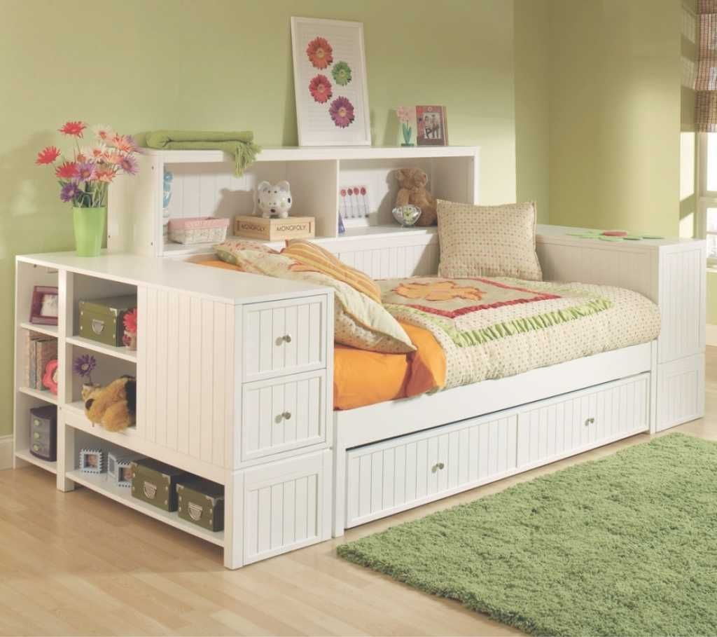 beadboard bedroom furniture. 20 Awesome White Beadboard Bedroom Furniture