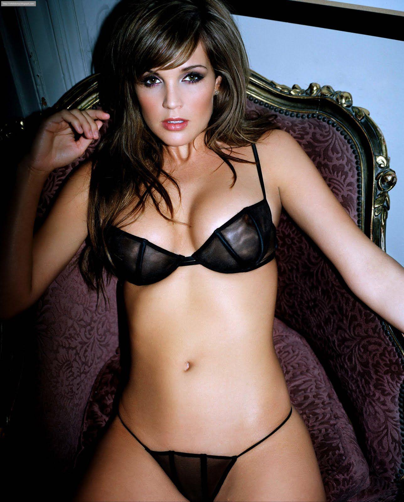 Danielle lloyd panties nude (52 photos), Fappening Celebrity image