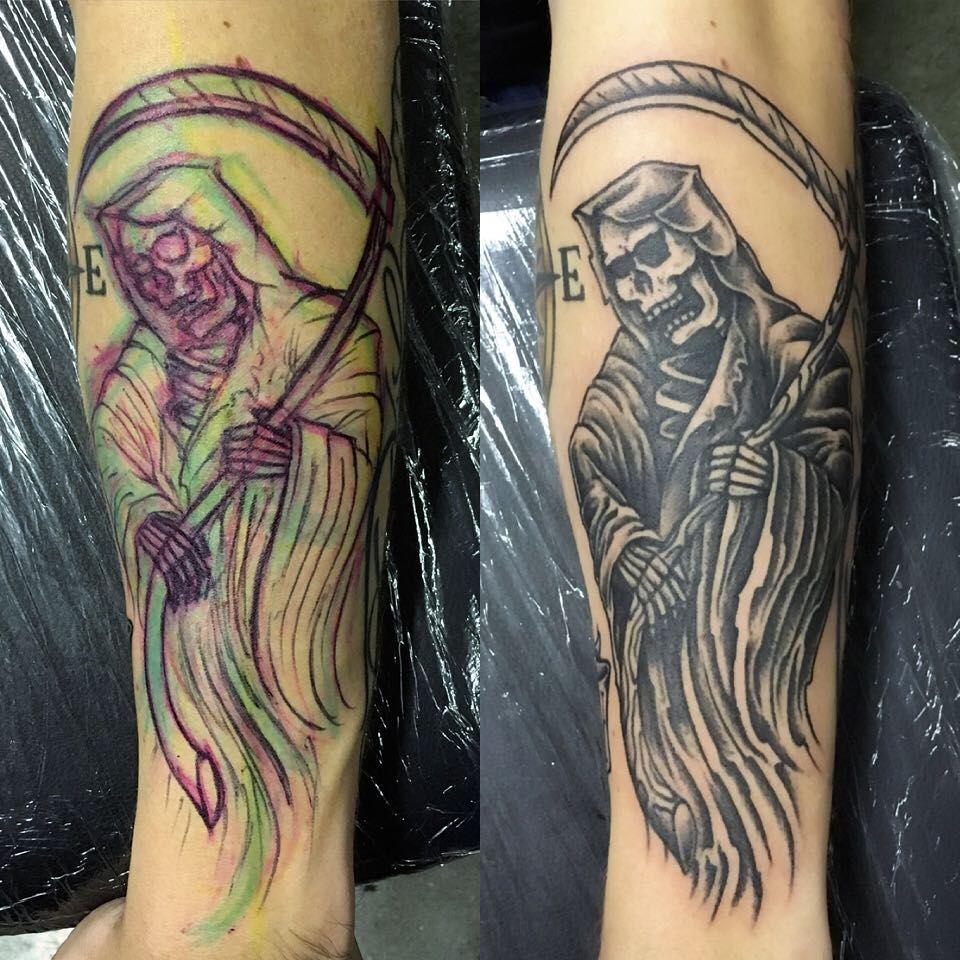 awesome Top 100 forearm tattoo - http://4develop.com.ua/top-100-forearm-tattoo/ Check more at http://4develop.com.ua/top-100-forearm-tattoo/