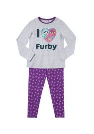 Me To You Baby Boys Tatty Teddy Pyjamas Toddlers Pjs Full Length Footless Nightwear Gift Set