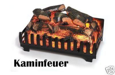 pin von gabi auf faux fireplace pinterest elektrisches kaminfeuer kaminfeuer und elektrisch. Black Bedroom Furniture Sets. Home Design Ideas