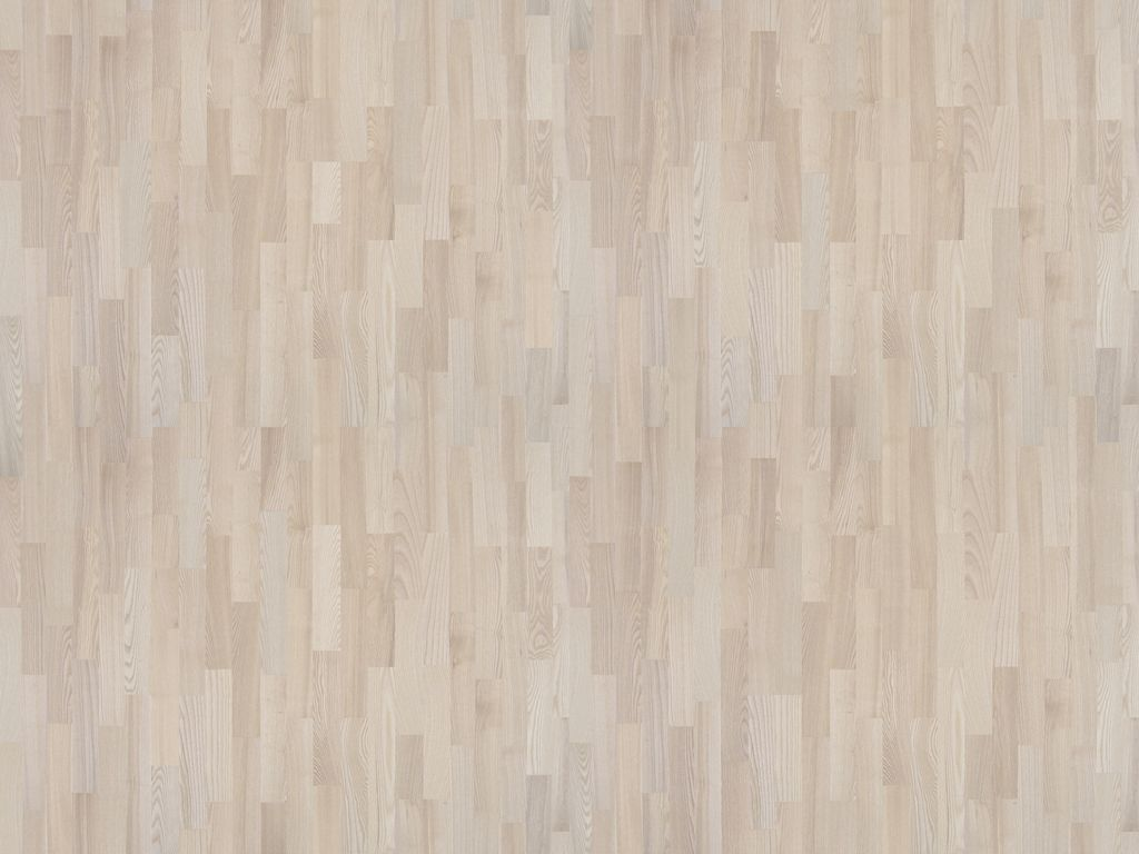 Free seamless texture white ash wood floor seier seier for Ash hardwood flooring