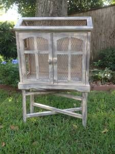 Houston Farm Garden Craigslist Farm Gardens Outdoor Structures Outdoor
