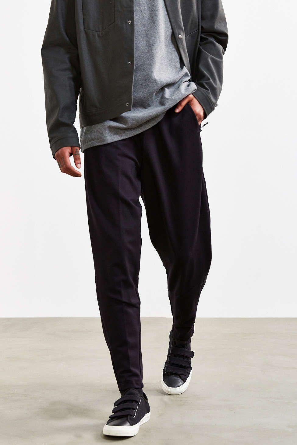 Adidas Tapered TRACK PANT Pinterest Urban uutfitters, Adidas y