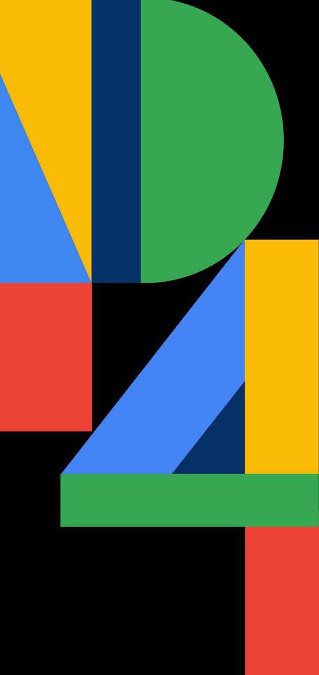 Google Pixel 4 Google Pixel Wallpaper Stock Wallpaper Pixel