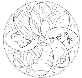 Album Archive Faith level one Pinterest Album Mandala and Easter