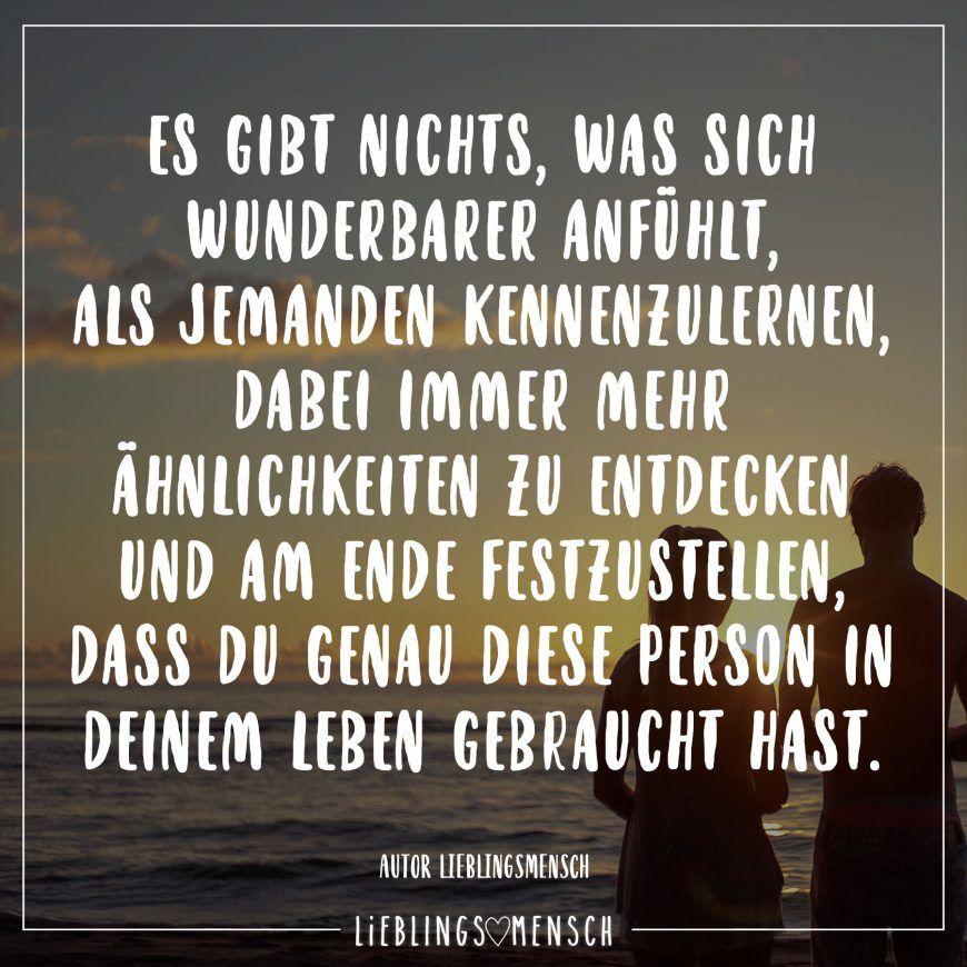 opinion the Erfolgreich flirten für männer think, that you