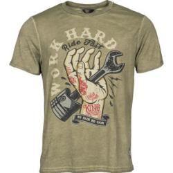 Statement-Shirts #peanutbuttersquares