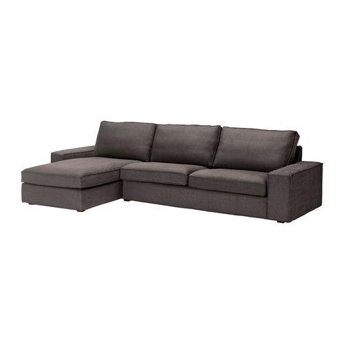 Us Furniture And Home Furnishings Divano Kivik Divano