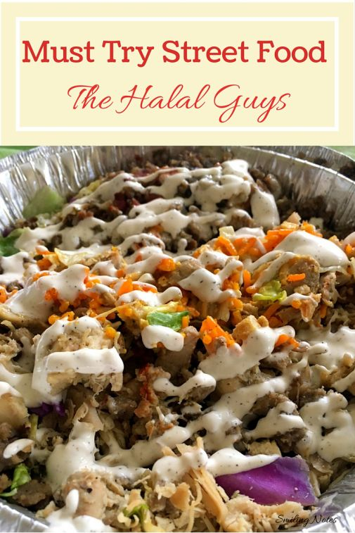 Protected Blog Log In Street Food Food Halal Recipes