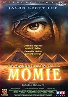 La Malediction De La Momie Talos The Mummy The Mummy Full Movie Full Movies Full Movies Online