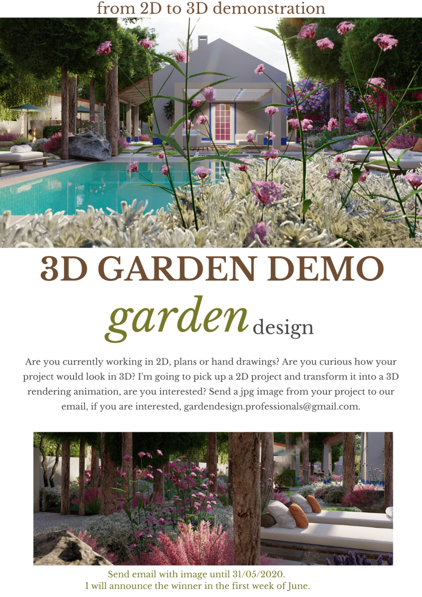 Pin On Garden Design Tools
