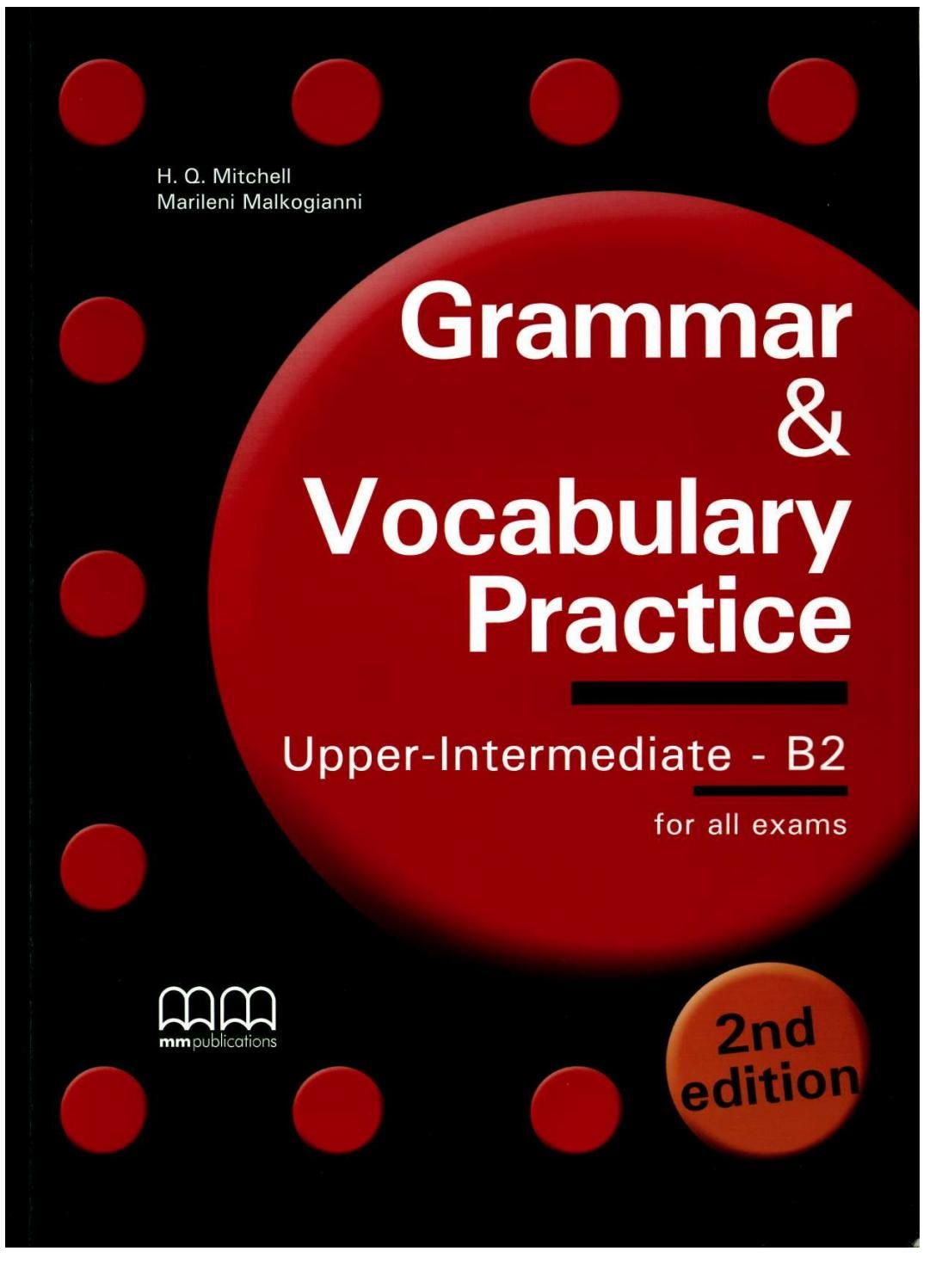 Mm Publications Pioneer British English Language Teaching Language Teaching Teaching Materials