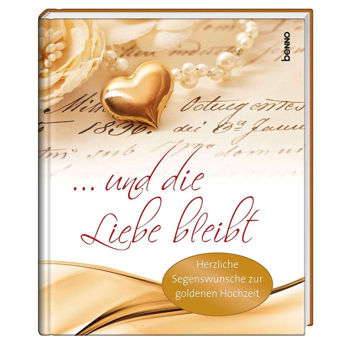 Christliche Spruche Zur Goldenen Hochzeit Einzigartig Goldene