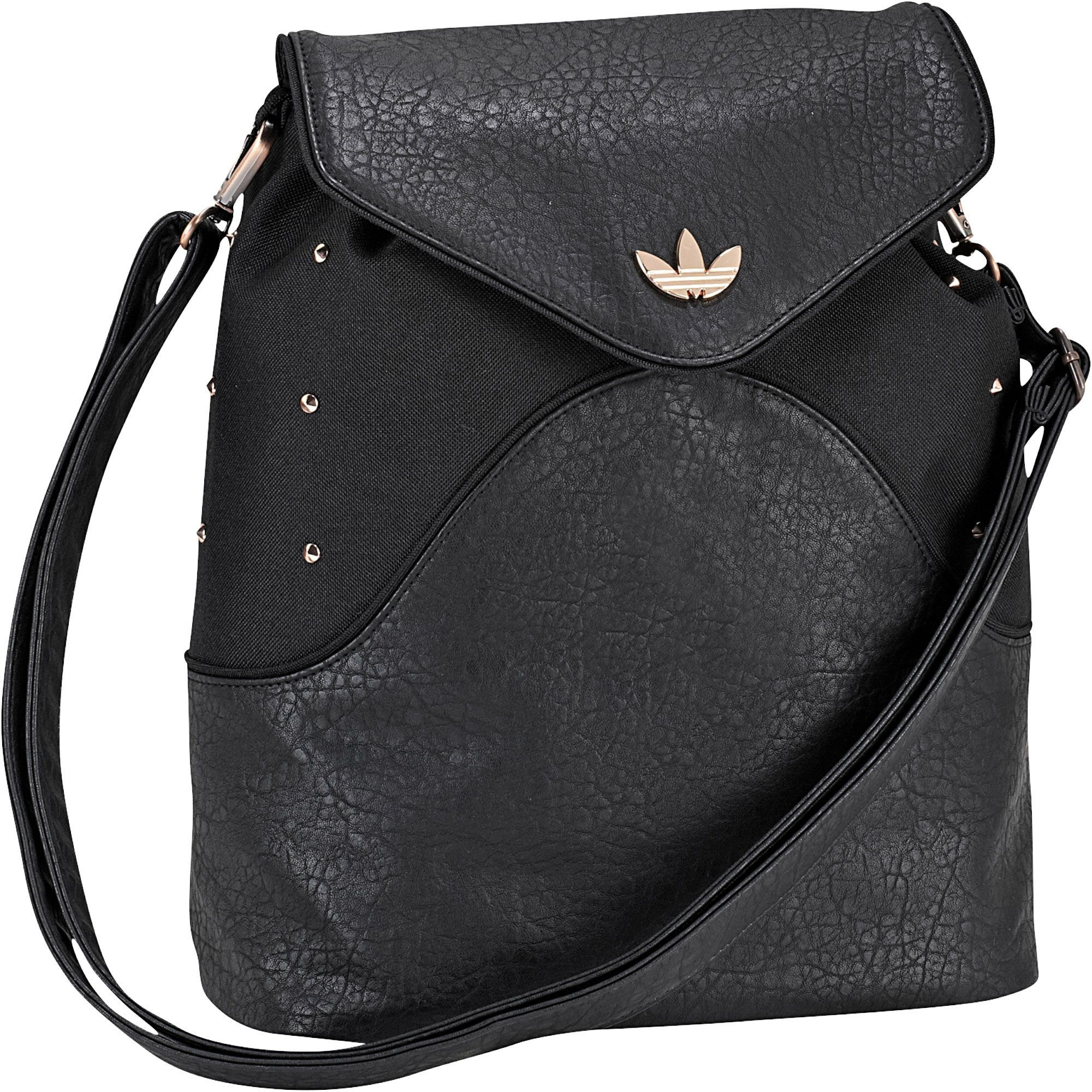 c02f592f3 adidas - Cartera Originals Grunge Mujer | Fashion | Grunge backpack ...