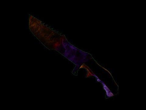Animations vs Counter-Strike 1 6 - Free CSGO Skins | CSGO Skins