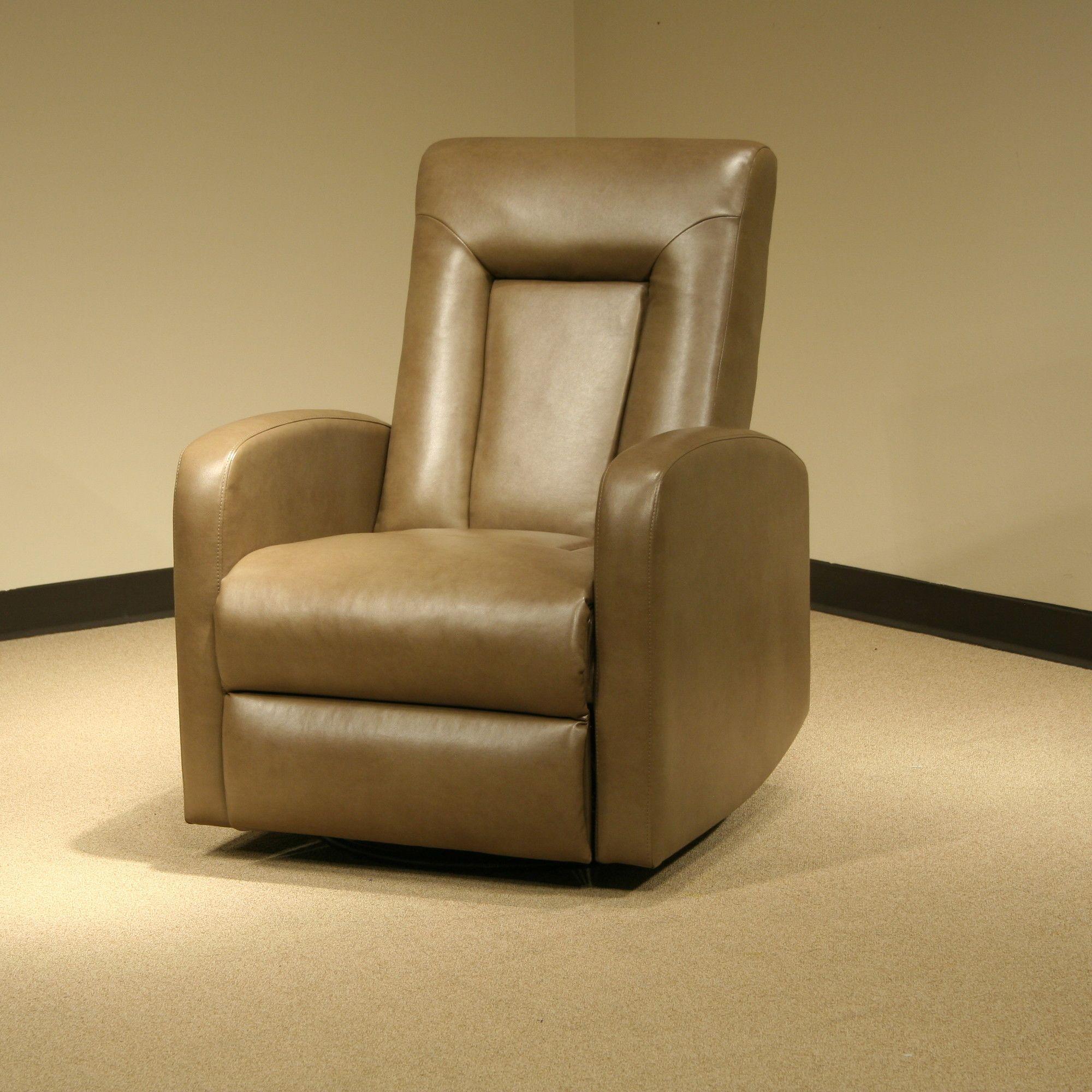 Amazing AC Pacific Aria Chair U0026 Reviews | Wayfair