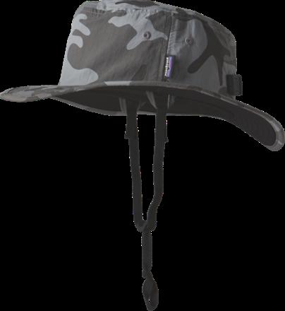 e8774b6aa Patagonia Boy's Trim Brim Hat | *Clothing Accessories > Hats* | Brim ...