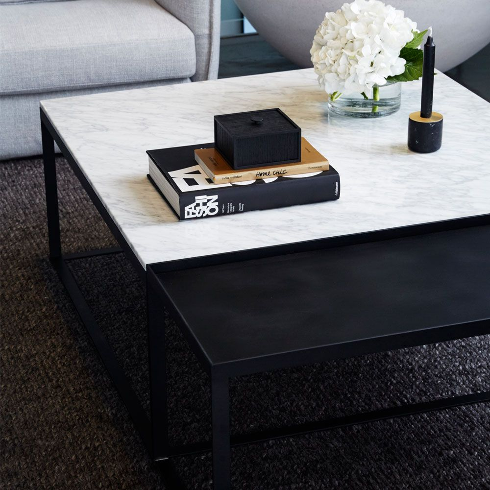 Best Pin By Dos Facio Design On Occasional Tables Coffee 640 x 480